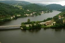 bassin_pont